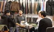 Moda Profesyonelleri Texstart İstanbul'da Buluştu