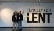 Lenzing TENCEL® Got Talent 75. Yıl Etkinliği