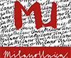 Milano Unica 'Yeni Başlangıcıyla' İlgi Gördü resmi