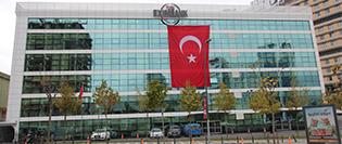 Eximbank'tan İhracatçıların Kredi Talebine Can Suyu
