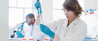 Intertek Sürdürülebilir Kimyasal Uygulamaları Destekleyecek