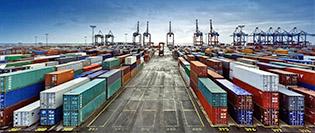 Denizli'den 650 Milyon Dolarlık Tekstil İhracatı