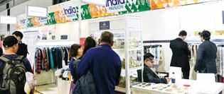 Yarn Expo Kış Edisyonu'na Hazırlanıyor