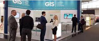 GIS'e Yeni Atama