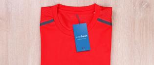 Aksa Akrilik'den, Antimikrobiyal Tekstil Ürünü