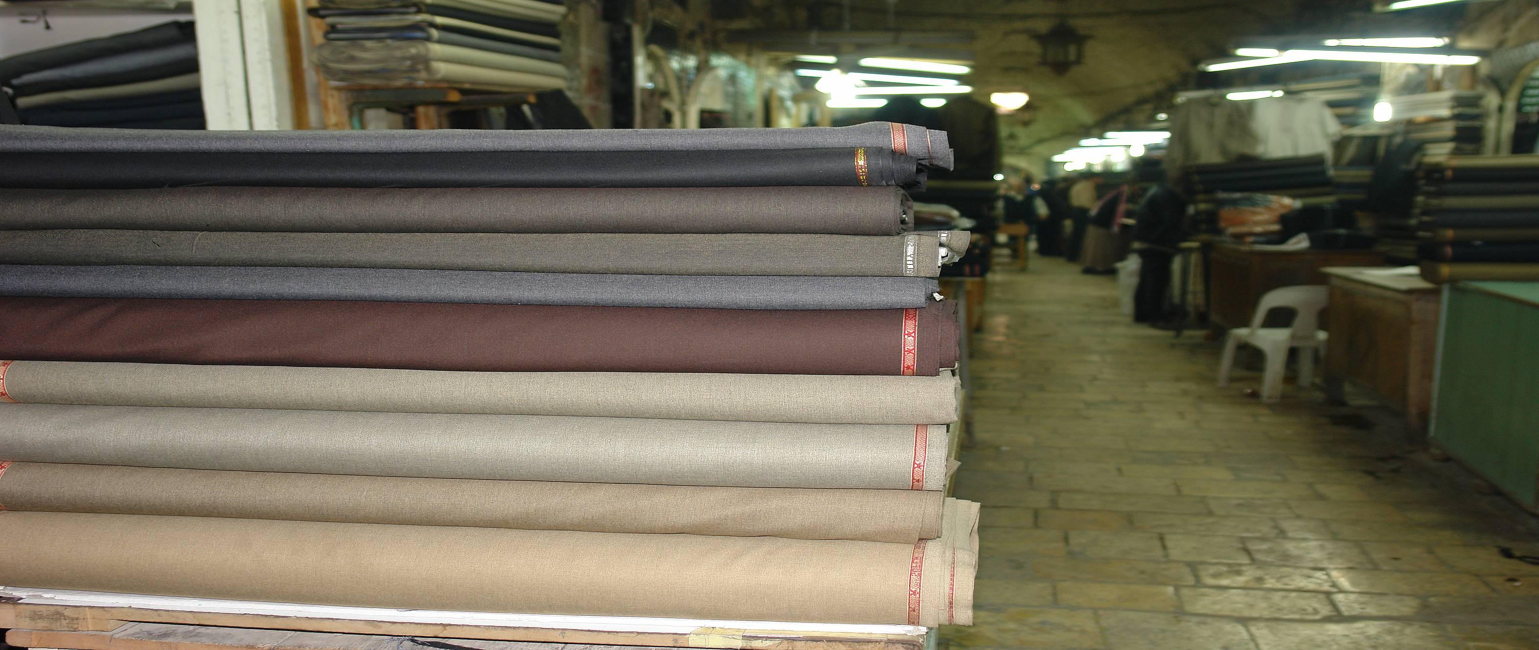 Teknik Tekstil İhracatında Rekor