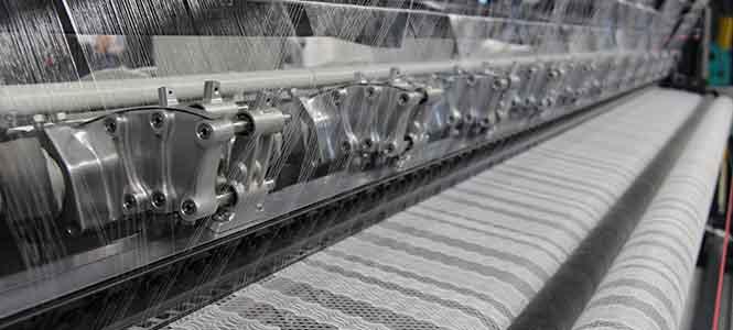 Hint Tekstil Sektörü Yenilikçi Teknolojilerle Buluşuyor