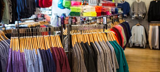 Hazır Giyimin Yeni Hedefi; İnovasyon
