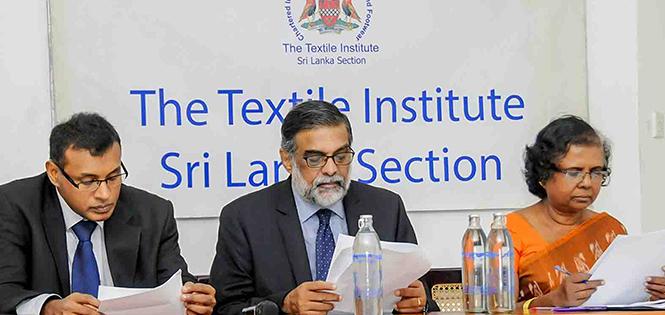 Brandix Koleji Sri Lanka Bölümü AGM Etkinliğini Gerçekleştirdi