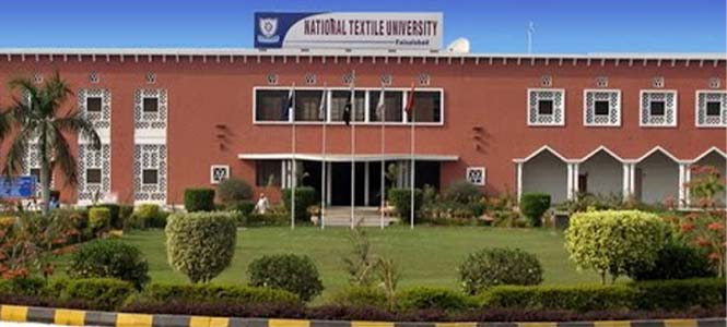 Pakistan'a İtalyan Teknoloji Eğitim Merkezi