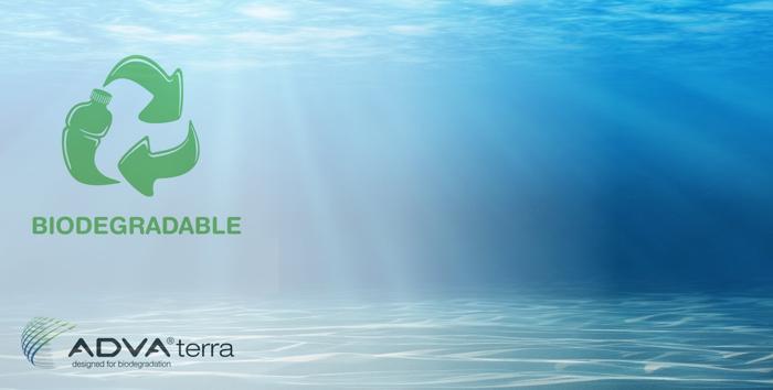 ADVA®terra'nın Plastik Kirliliği Üzerindeki Etkisi