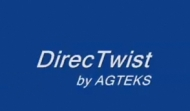 Agteks DirecTwist Video