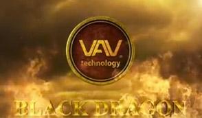 Vav Teknolojiden 'Black Dragon'