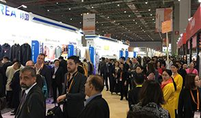 Intertextile Shanghai Focuses On Market Opportunities