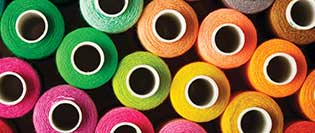 Discussion of Additional Tax in Yarn Import
