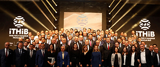 Leaders of Textile Exports Have Been Awarded