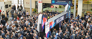 Fespa Global Print Expo 2019 Offers Additional Value of 'Return of Experience'