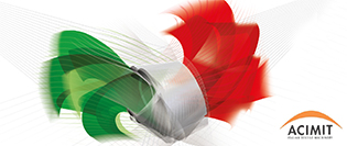 'This fair is a Showcase For Italy'