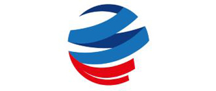 """""""A modernized Logo for UCMTF''"""