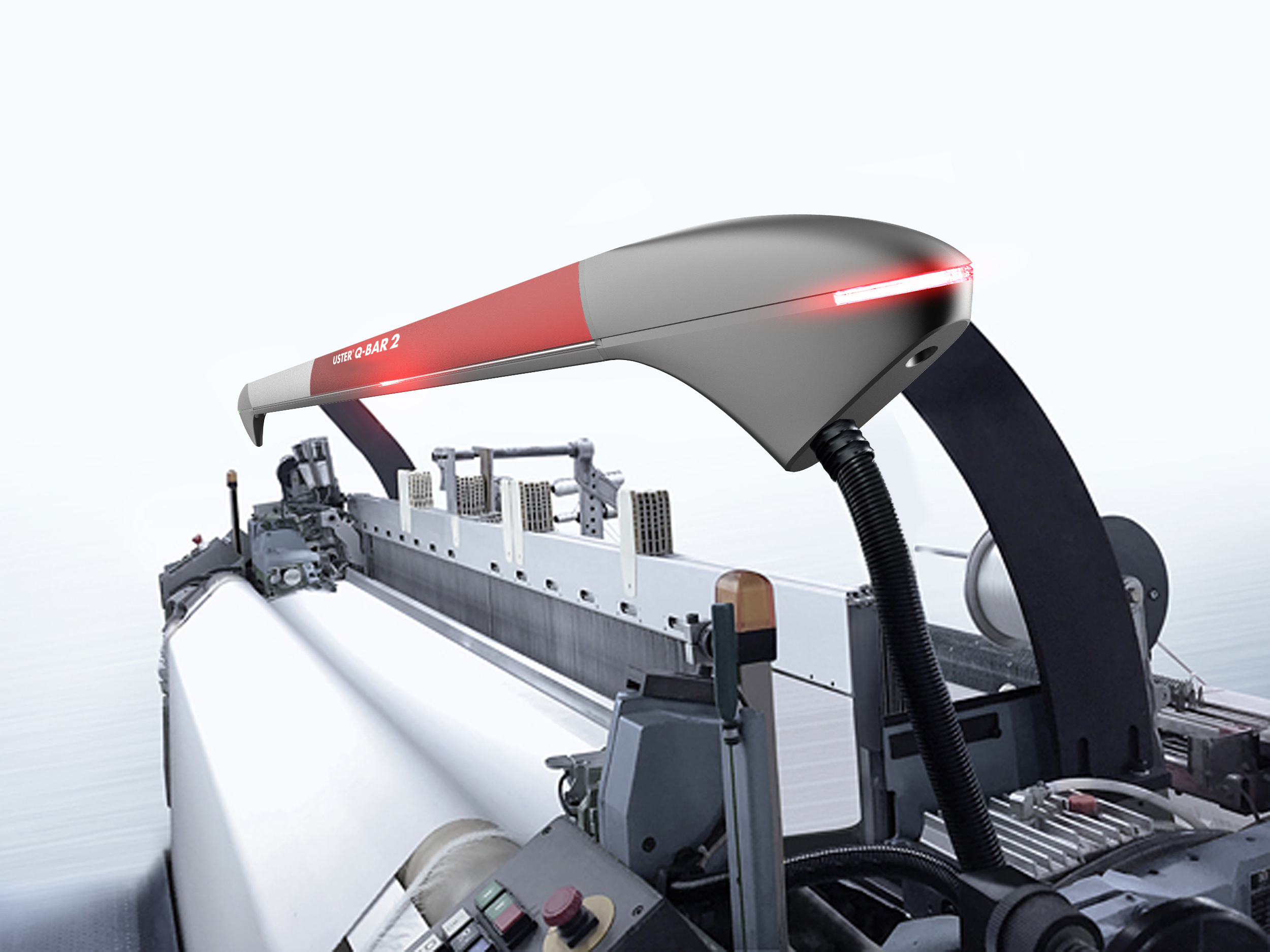 Automated solutions for quality satisfaction