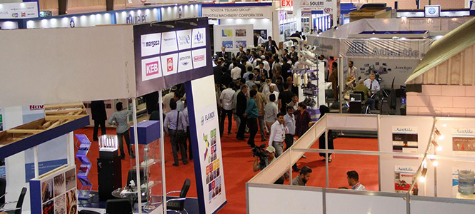 IGATEX Continues To Develop Textile Industry