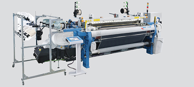SMIT Introduces Its New Series: GS980