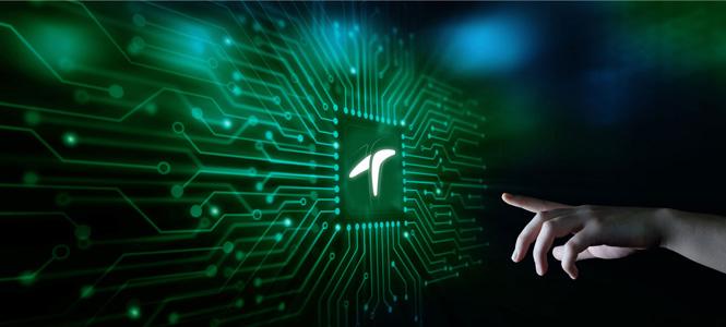 Temsan Machinery Will Exhibit Its Latest Technologies