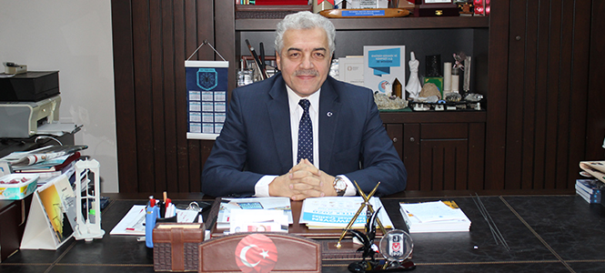 Record Participation to ITMA Fair from Turkish Textile Machinery Manufacturers