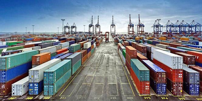 650 Million Dollar Textile Export from Denizli