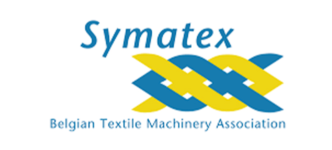 Belgian Textile Industry Gears Up for ITMA ASIA + CITME 2020
