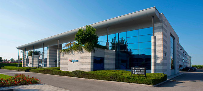 Oerlikon Acquires INglass
