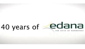 40 Years Of Edena
